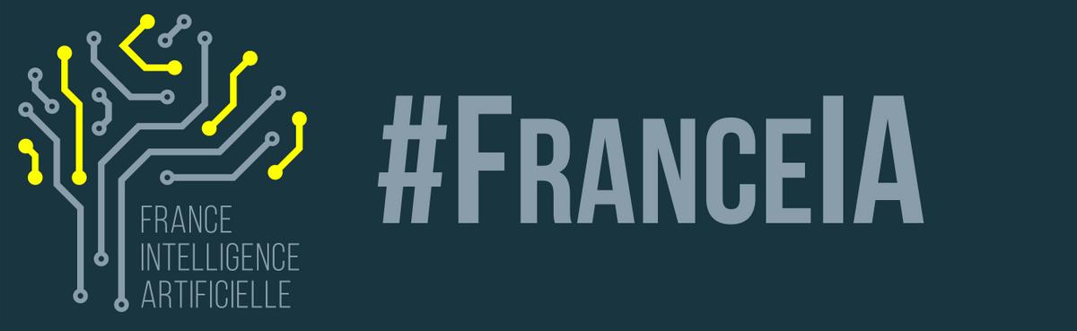 franceia-banniere